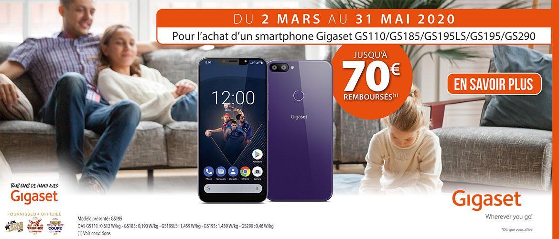 Smartphones Cashback (fr_fr)