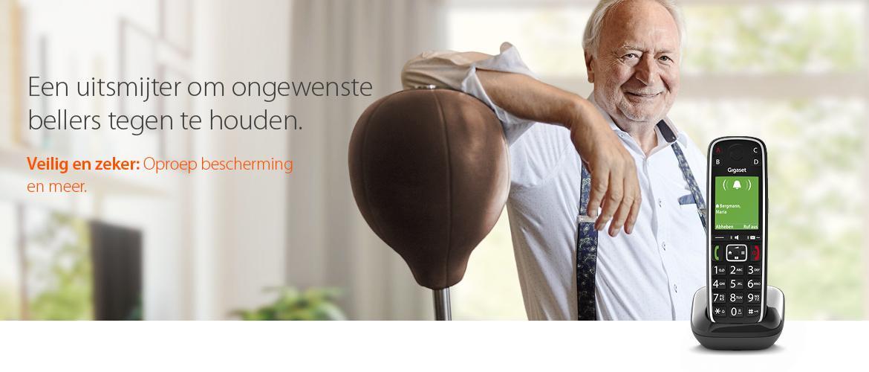 E720 Slide 4 (Dutch)