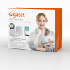 Gigaset smart care System