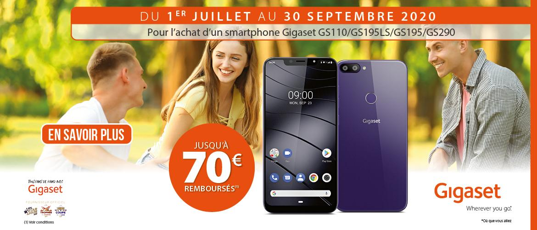 Promotion Smartphones (fr_fr)