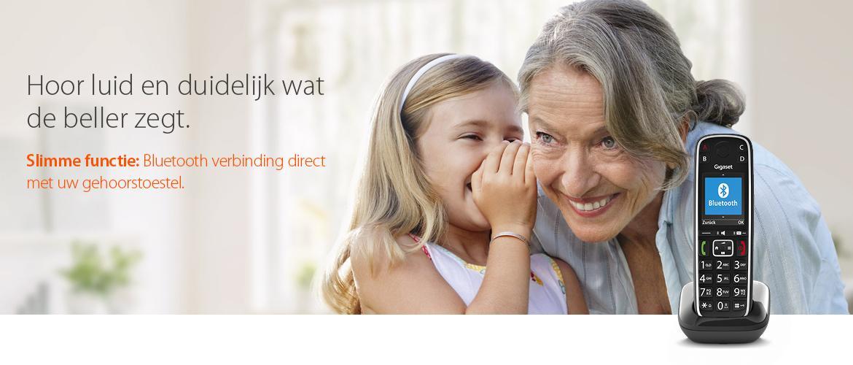 E720 Slide 2 (Dutch)