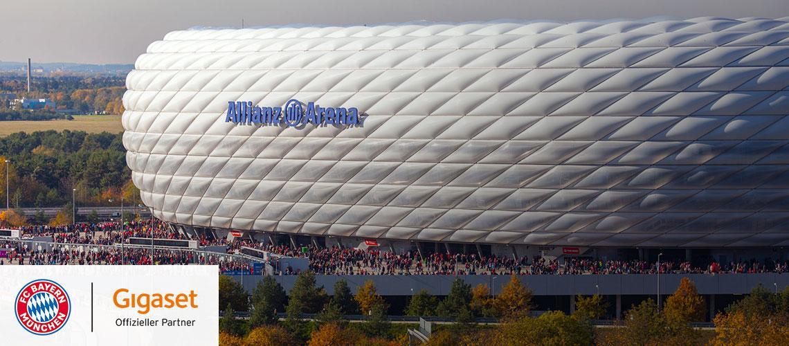 FC Bayern München Gewinnspiel (de_de)