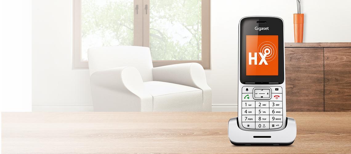 HX Mobilteile (ch_fr)