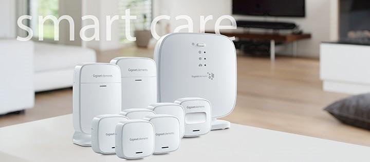 smart care Paket 1 (de_de)