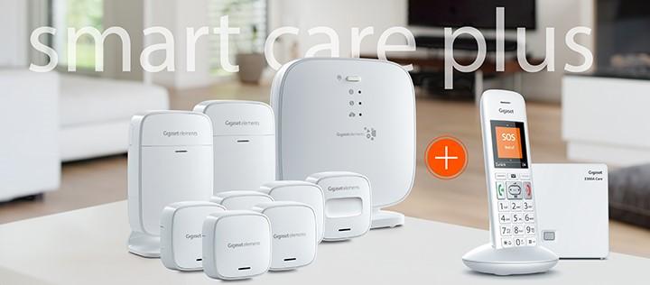 smart care Paket 2 (de_de)