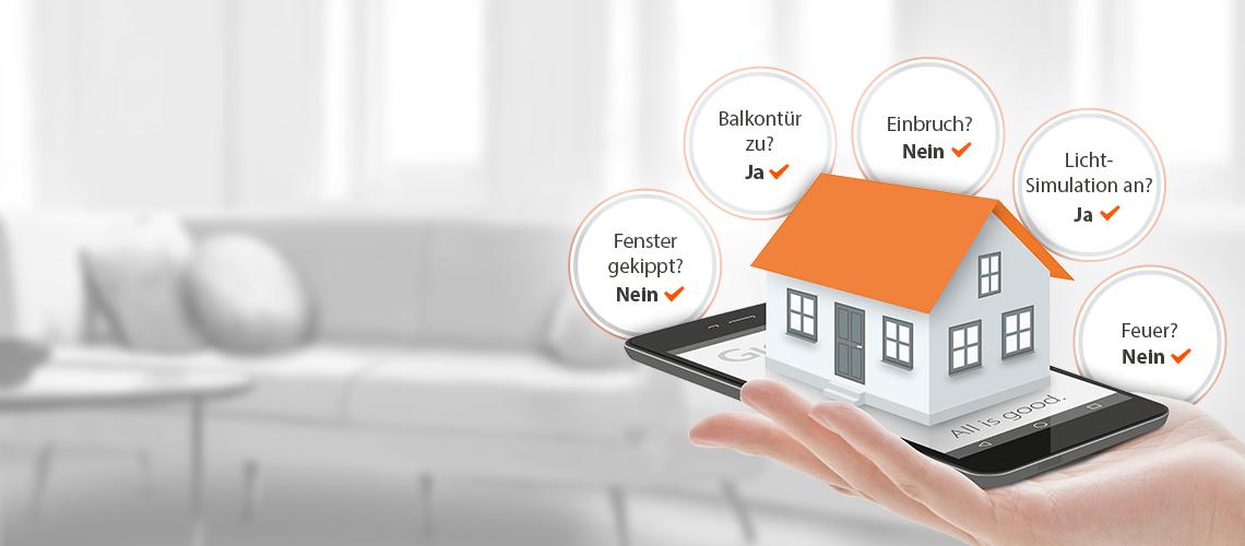 Smart Home (de_de)