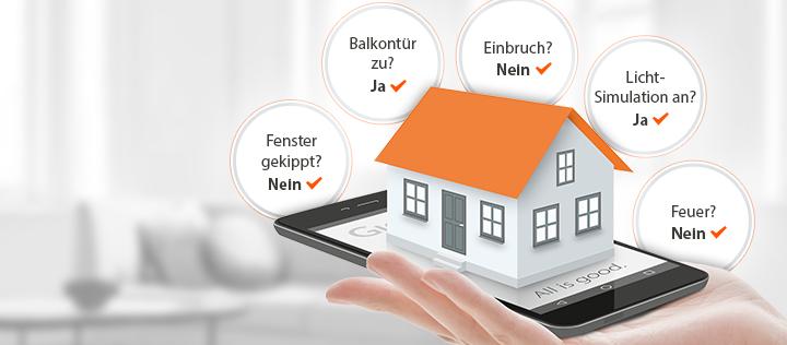 Smart Home (ch_de)