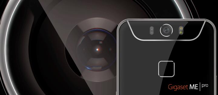 Mobile Gigaset ME Pro (de_de)