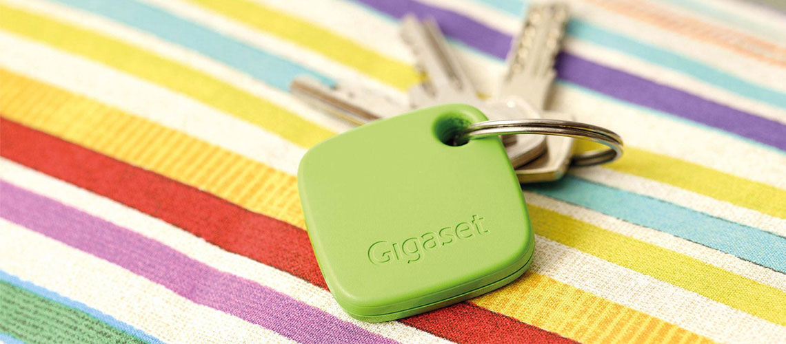 Home Slide G-tag (no_no)