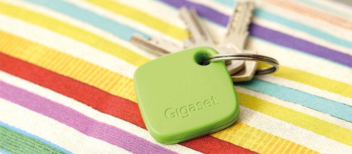 Home Slide G-tag (se_se)