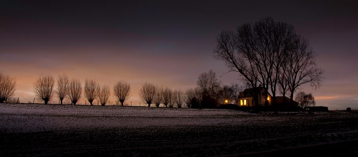 Smart Home Schutz in der dunklen Jahreszeit (de_de)