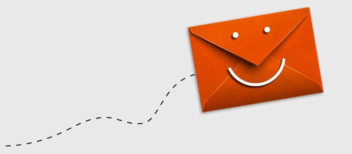 Newsletterregistrierung_Bestchoice (at_de)