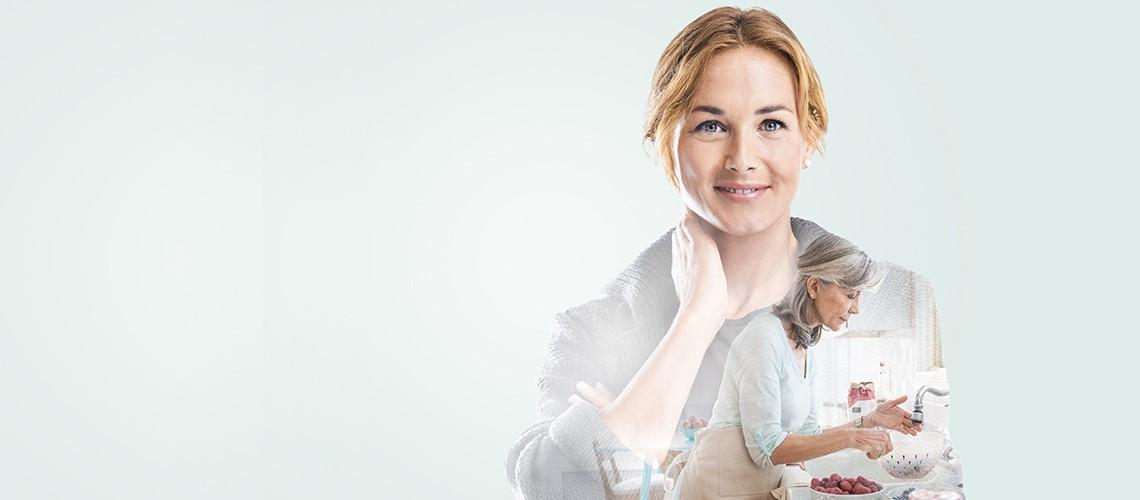 smart care (at_de)