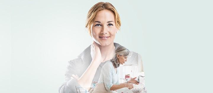 smart care (de_de)