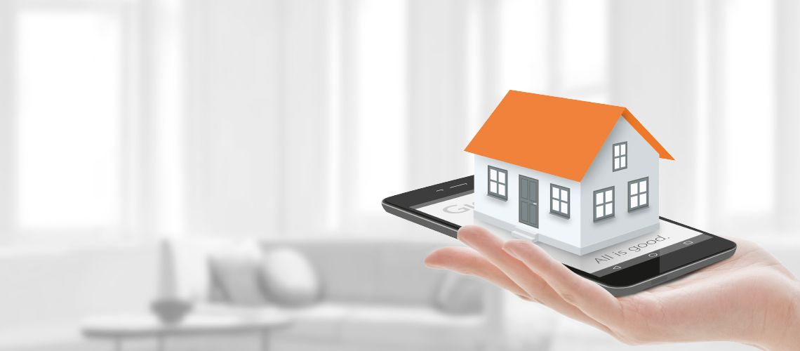 Smart Home (nl_nl)