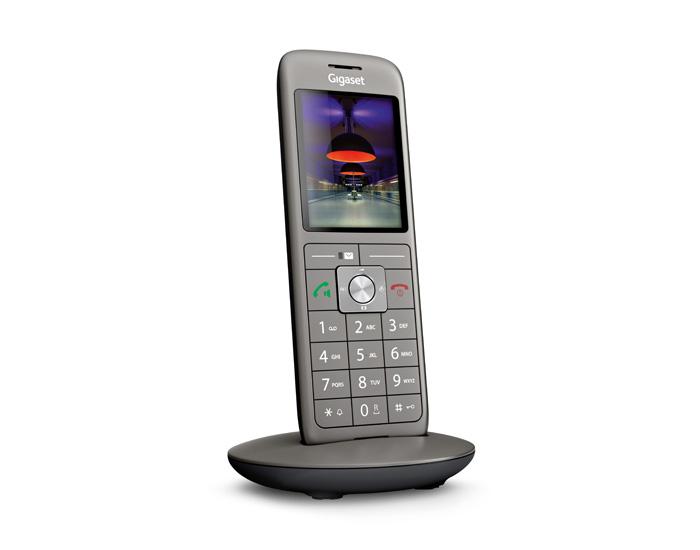 telefon fritzbox kompatibel
