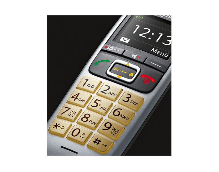 drahtlos telefon testberichte