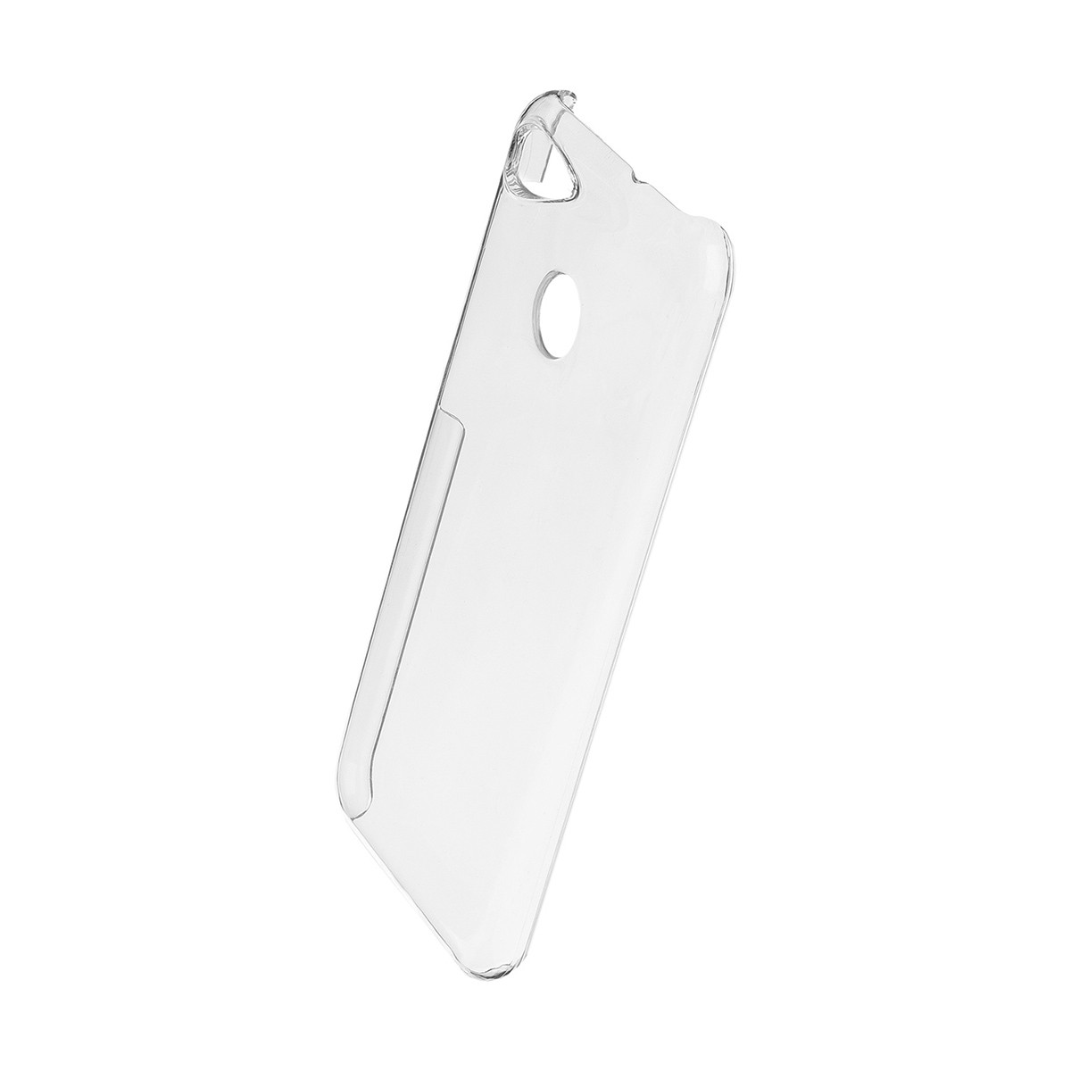 Gigaset TOTAL CLEAR Cover GS280