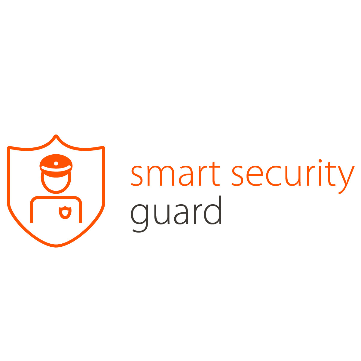 smart security guard