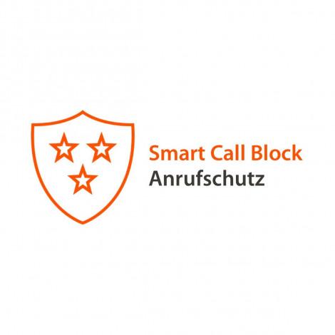 Gigaset Smart Call Block GO