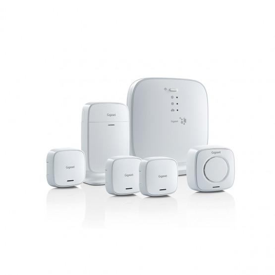 Gigaset Alarm System M