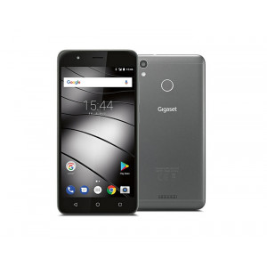 Gigaset GS270 Android Smartphone ohne Vertrag