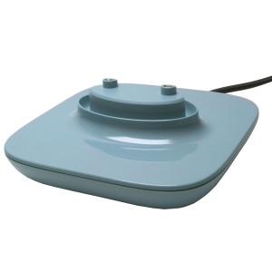 Ladeschale für das CL390/ CL390HX