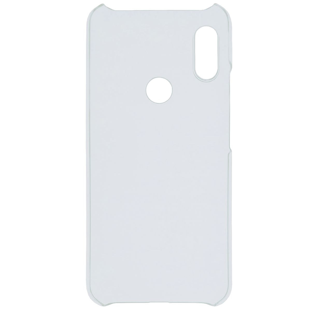 Gigaset TOTAL CLEAR Cover GS190