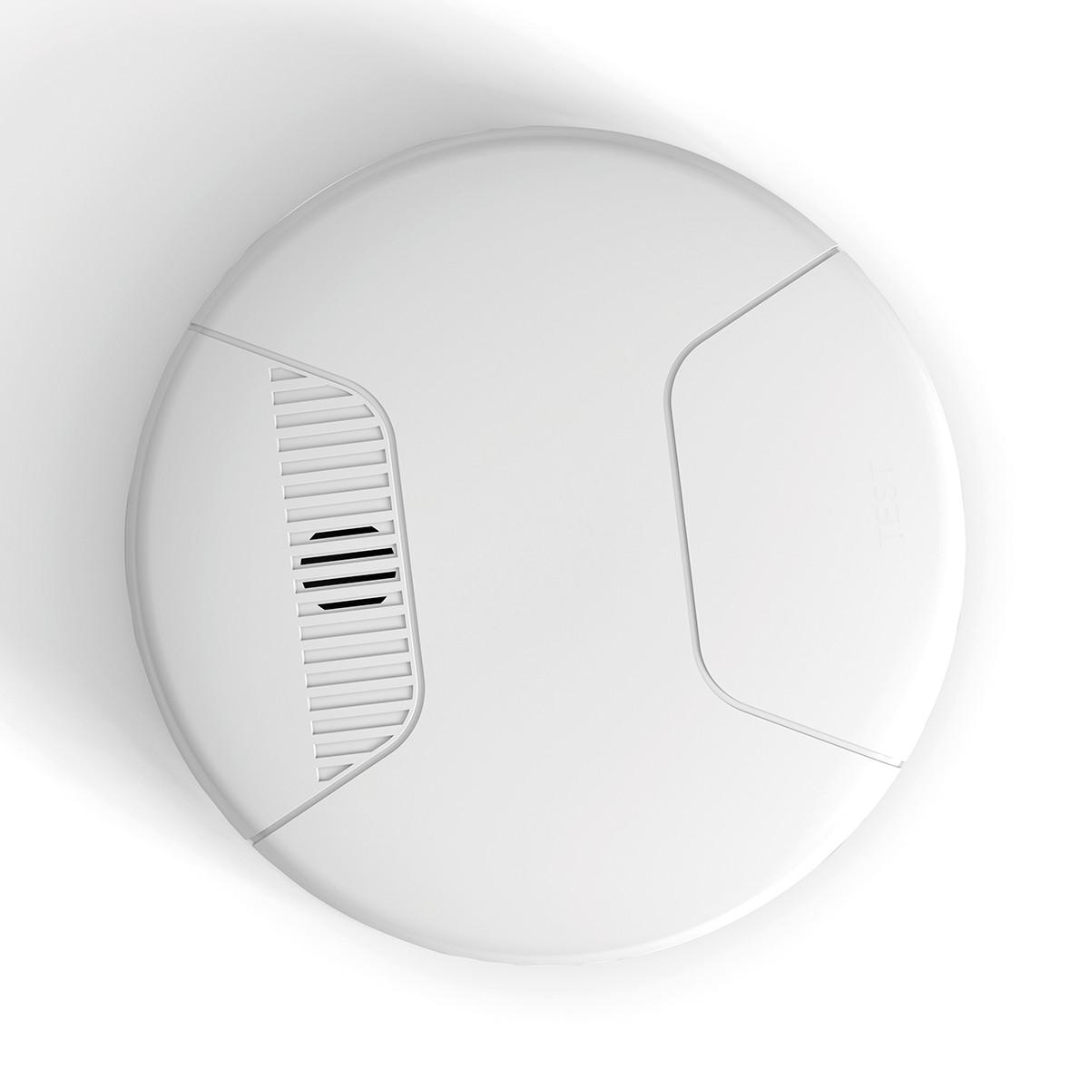 Detector de humo Gigaset 2.0 ONE X