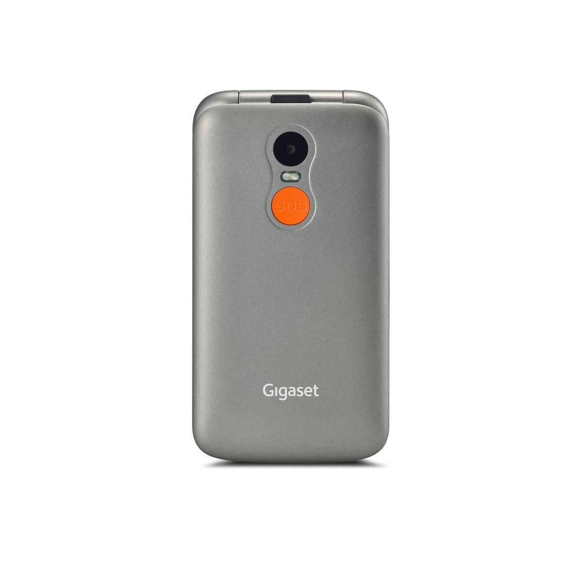 Gigaset GL590