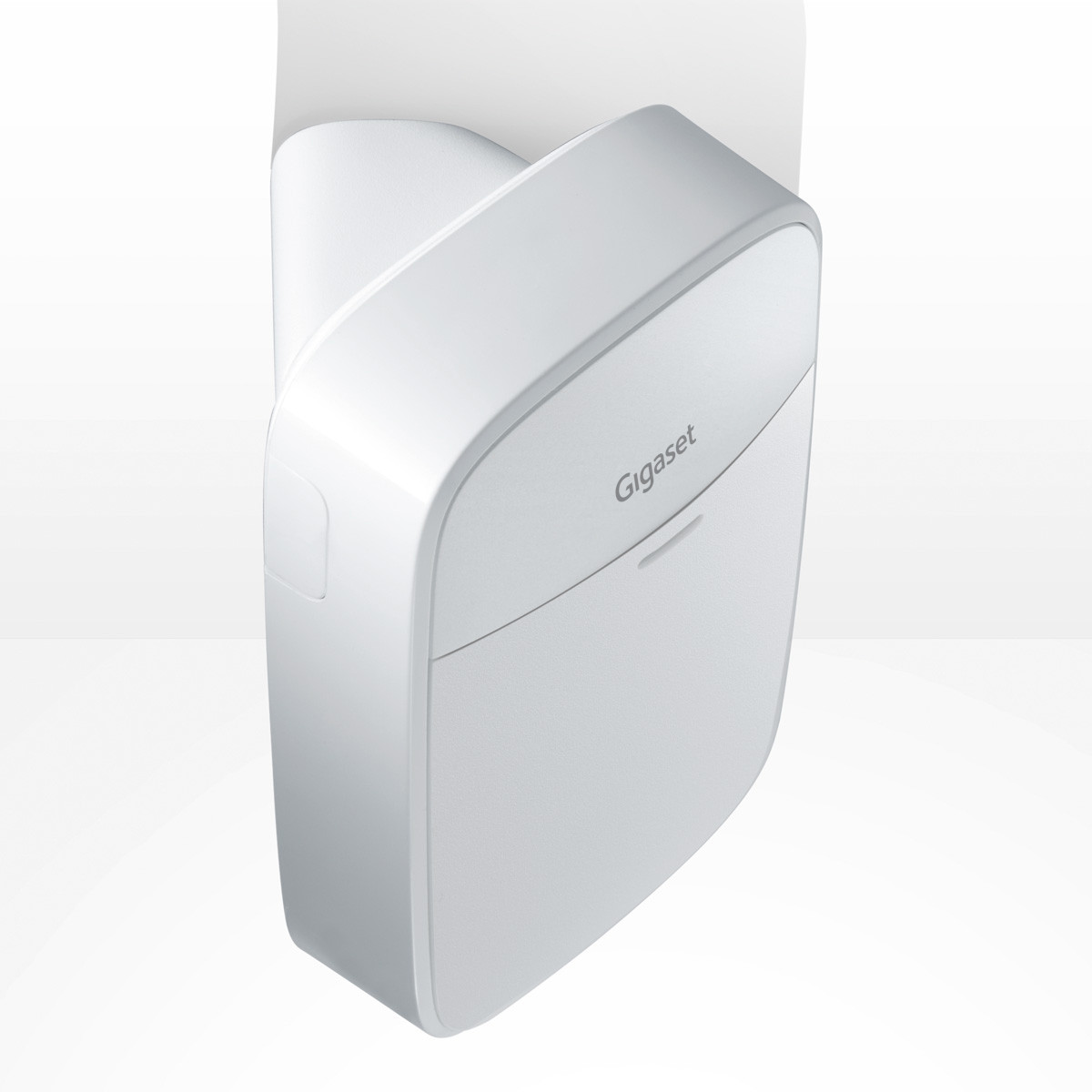 Gigaset Motion Sensor ONE X (pack de 3)