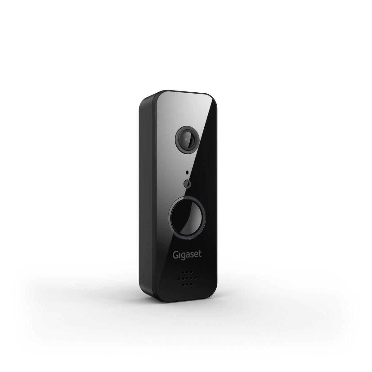 Gigaset ONE X Smart Doorbell