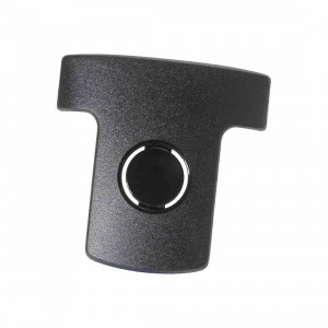 Belt Clip for Gigaset S79/S810