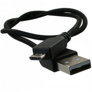 Original Micro-USB Cable for Gigaset MobileDock LM550
