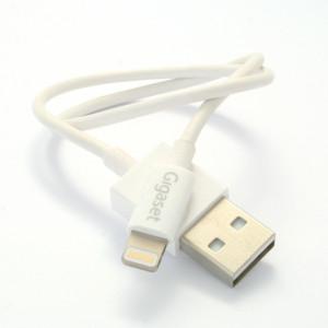 Original Lightning Cable for MobileDock LM550i