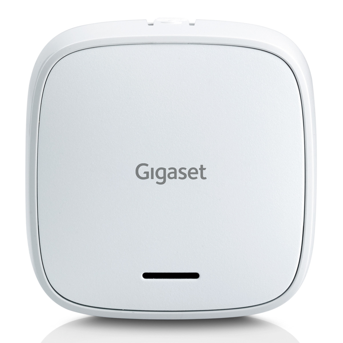 Gigaset Smart Home deur