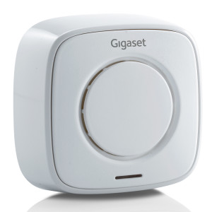 Gigaset Smart Home Sirene