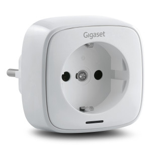 Gigaset Smart Home plug