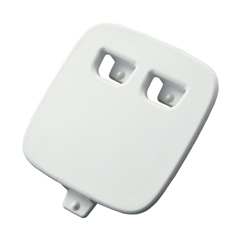 Wandhalterung für Smart Home Sensoren