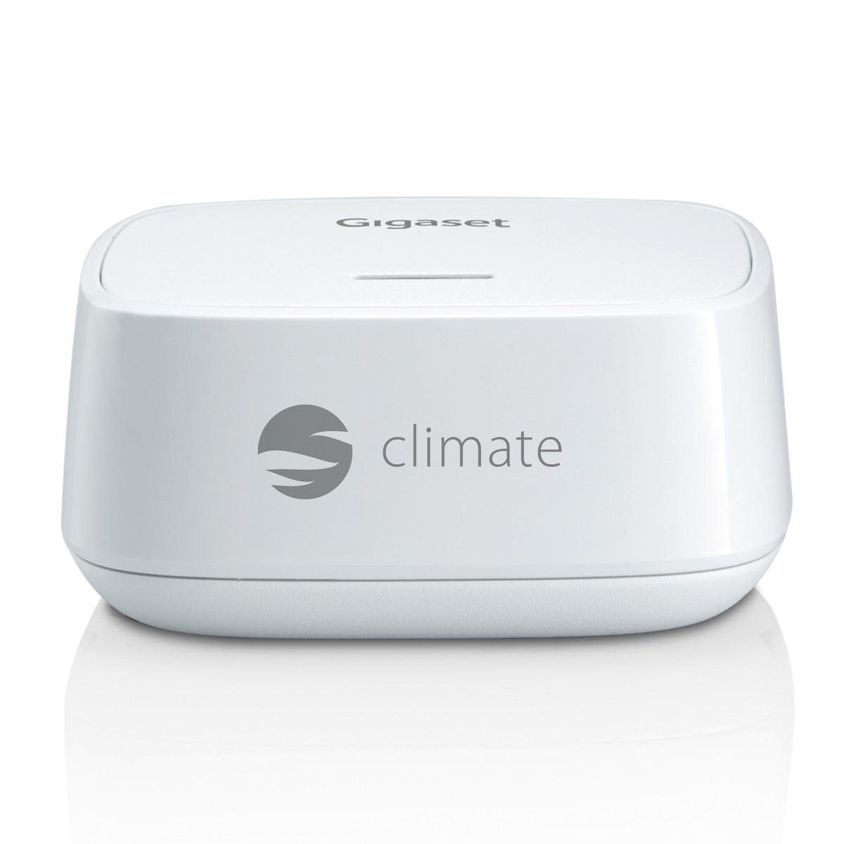 Gigaset Climate Sensor ONE X