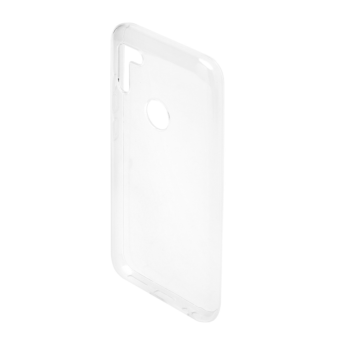 Gigaset Total Clear Cover (GS4)
