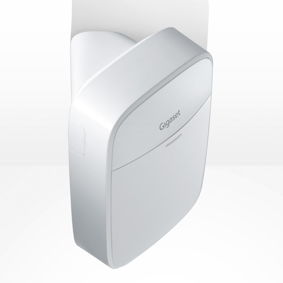 Gigaset Motion Sensor ONE X