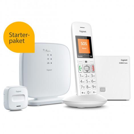 Gigaset smart SOS+Phone