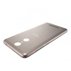 Exchangeable back cover for Gigaset GS170