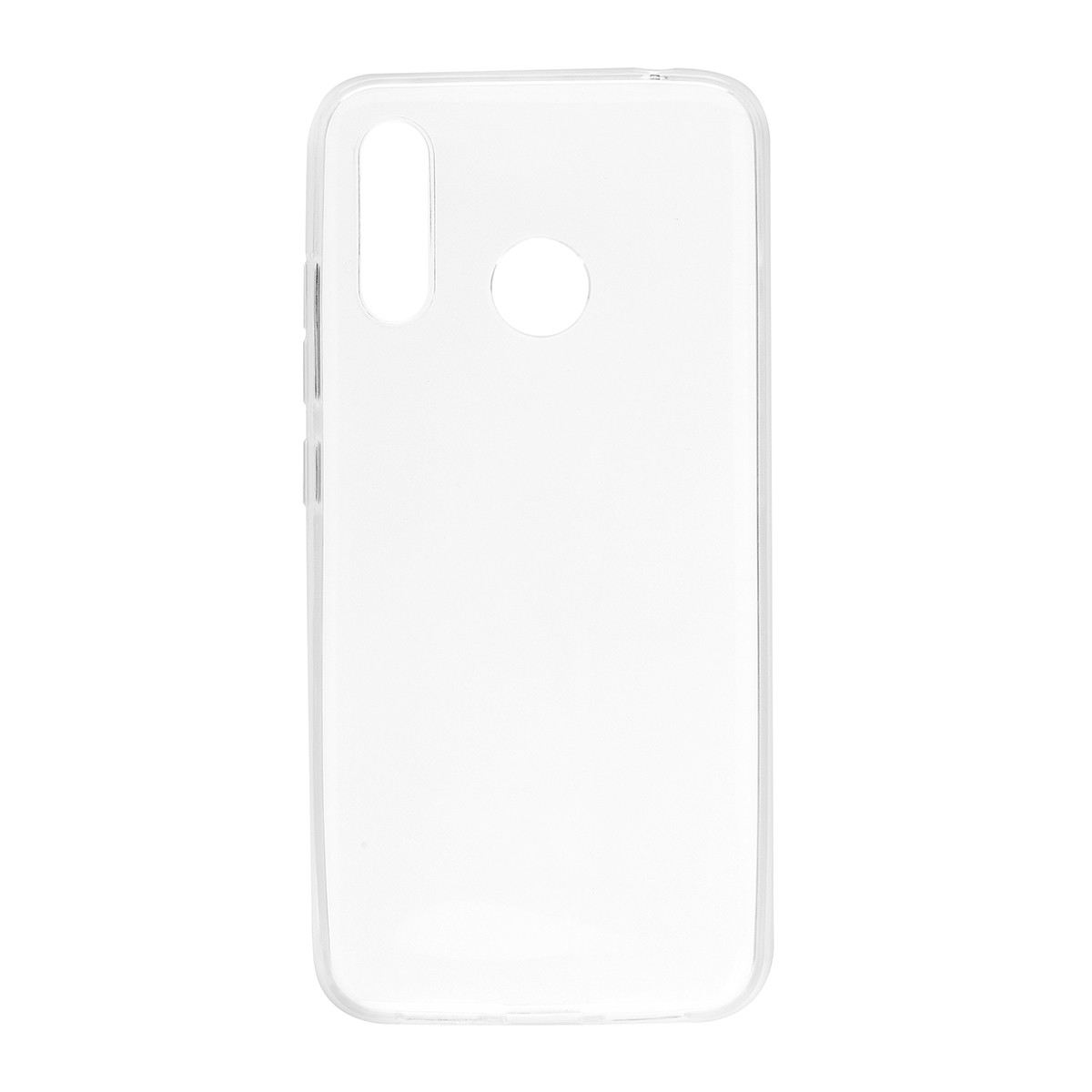 Gigaset Total Clear Cover (GS3)