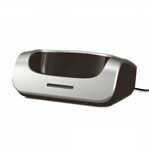 Chargeur pour SL450H