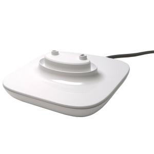 Chargeur pour CL390/ CL390HX