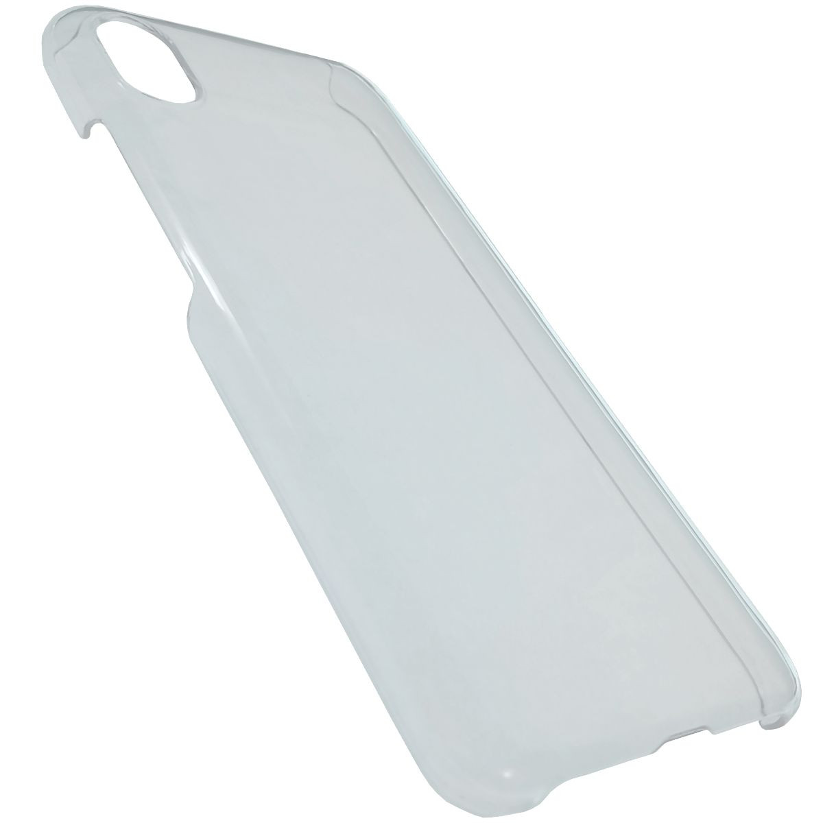 Gigaset TOTAL CLEAR Cover GS110
