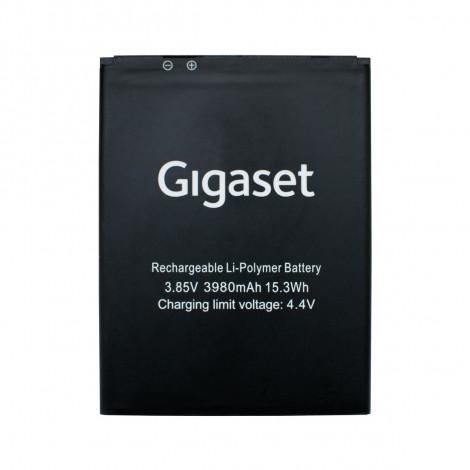 Batterie originale (GS3)