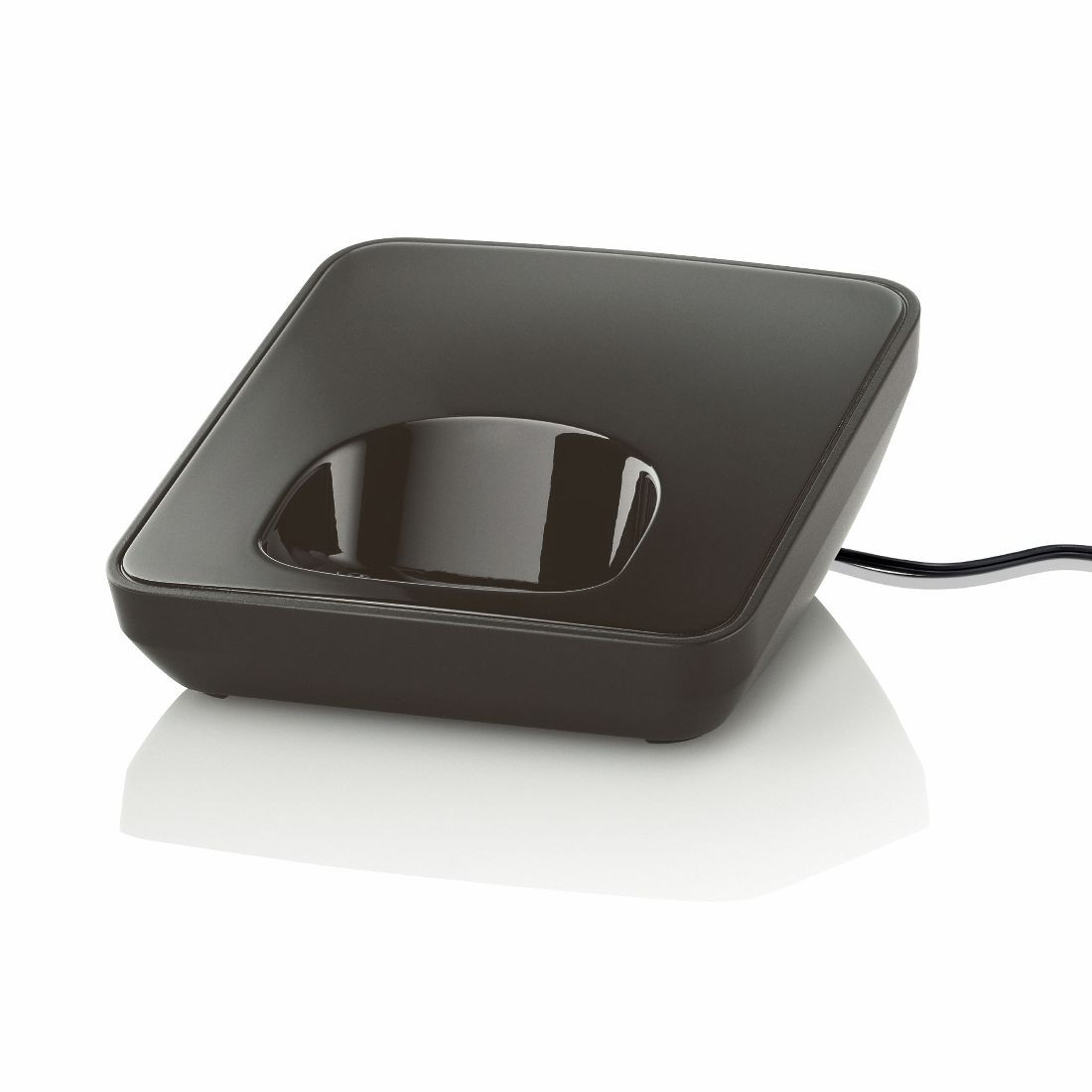 Chargeur pour S79H/ S810H